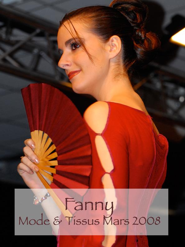 fanny1