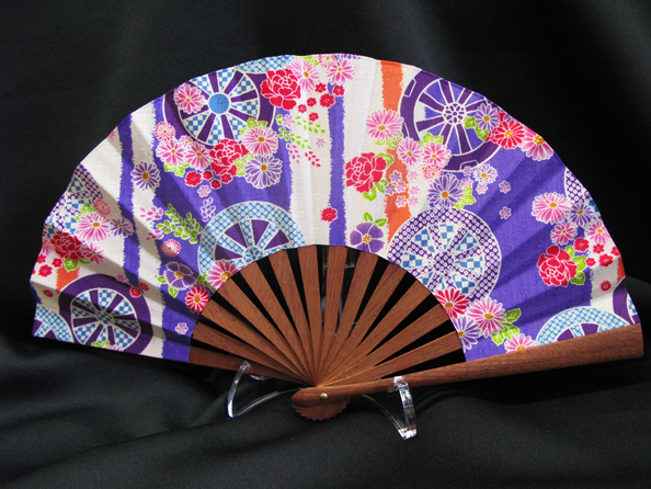 Ombrelles.. EJAP15-atelier-eventail-elegant