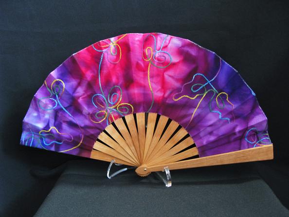 Ombrelles.. GEBAT07-atelier-eventail-elegant