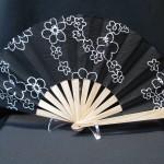 GEUNI01-atelier-eventail-elegant