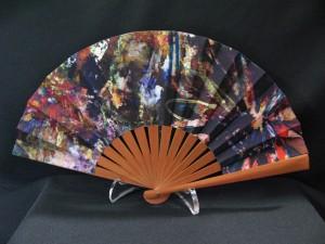 ESOI30-atelier-eventail-elegant