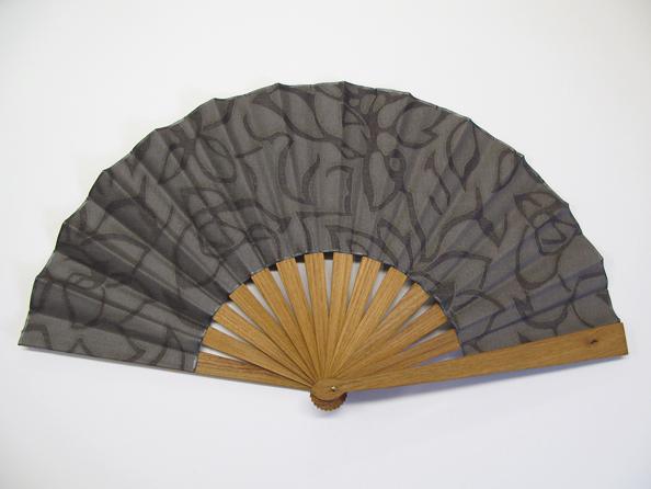GEGRA04-atelier-eventail-elegant