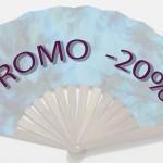 PROMO 2018-SITE