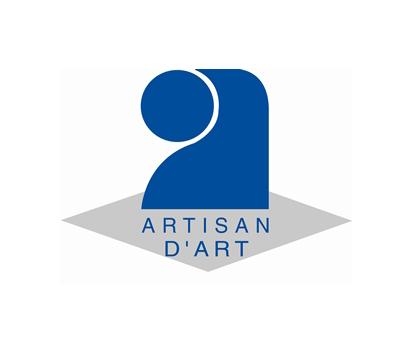 artisan_dart