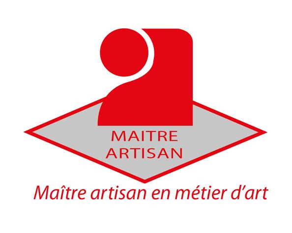 LOGO MAITRE ARTISAN-SITE