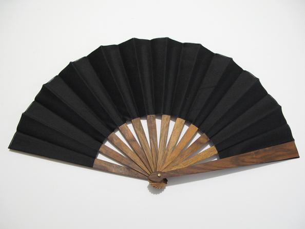 GESOI17-atelier-eventail-elegant
