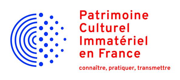 PCI_CMJN_bleu_rouge_fond_blanc-SITE